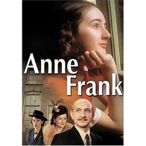 anne frank the biography by melissa muller summary anne frank the whole story a mighty girl
