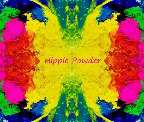 Holi Powder Bubuk Warna Colored Powder Colour Run 1000 Gram1 Kg 1 fundraising ideas throw a color powder paint fight war run or holi festival powder can be