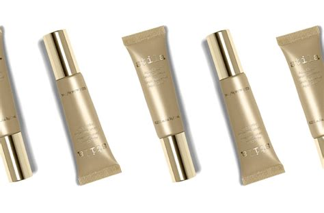 not fair the 10 best concealers for olive and dark skin tones the 11 best concealers for olive and dark skin tones