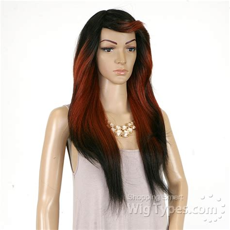isis red carpet synthetic hair wig rcp167 nadia celeb samsbeauty isis red carpet synthetic hair wig rcp167 nadia celeb