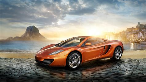 test drive unlimited  wallpapers hd wallpapers id