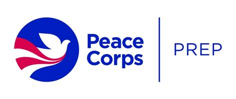 Corps Application Requirements Program Requirements International Center