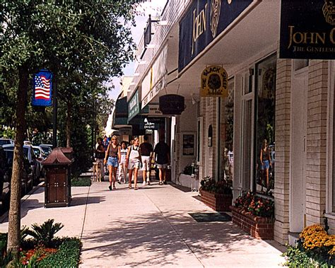 park avenue winter park 1000 images about winter park fl on pinterest winter