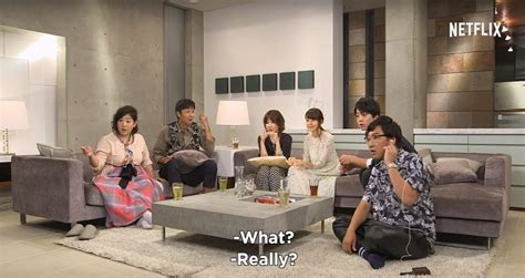 terrace house japanese show terrace house japanese show 28 images why terrace house is the most underrated