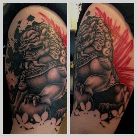 jacob tattoo designs 230 best jacob pedersen images on ideas