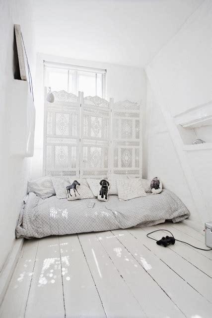 white bedrooms tumblr white bedrooms on tumblr