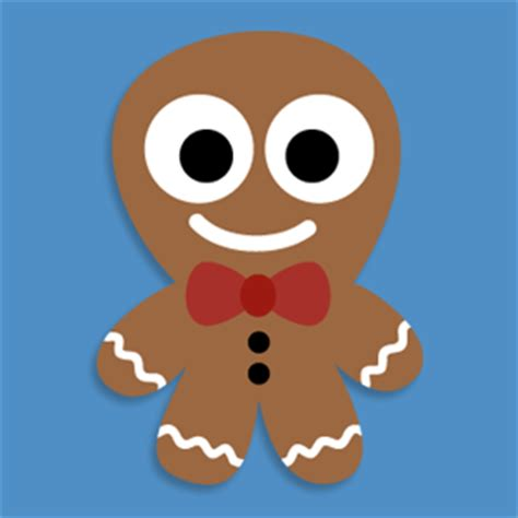 printable masks for the gingerbread man masketeers printable masks printable gingerbread man mask
