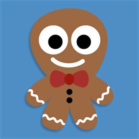free printable gingerbread man masks masketeers printable masks printable gingerbread man mask