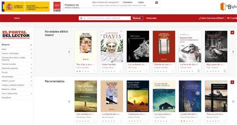 mejores p 225 ginas para descargar libros gratis pdf ebooks epub