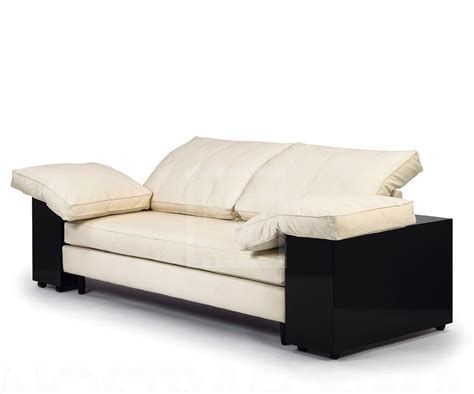 Sofa Annet lota sofa by eileen gray for classicon