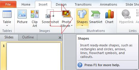 tutorial membuat powerpoint unik tutorial cara membuat animasi loading power point hitung