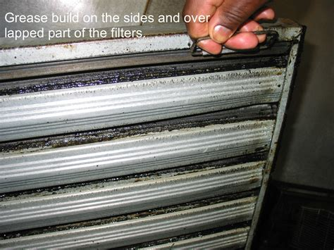 how to remove years of greasy build up from kitchen how to clean range hood grease filter onvacations wallpaper