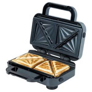 Breville Sandwich Toaster 4 Slice 10 Best Sandwich Toasters The Independent