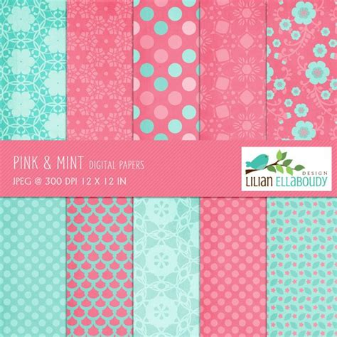 Free Card Papers - 17 best images about backgrounds on scrapbook