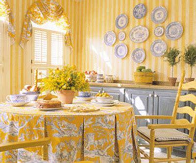 decorative plates collage beautiful wall decorating ideas