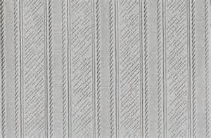 Thick Textured Paint - super fresco paintable blown vinyl wallpaper 15010 modern stripe cut price wallpaper
