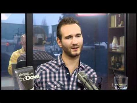 nick vujicic biography youtube life without limbs nick vujicic thedove us youtube