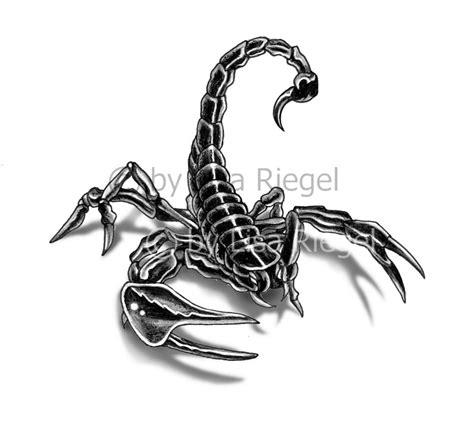 mitt stj 228 rntecken skorpion 187 prosen