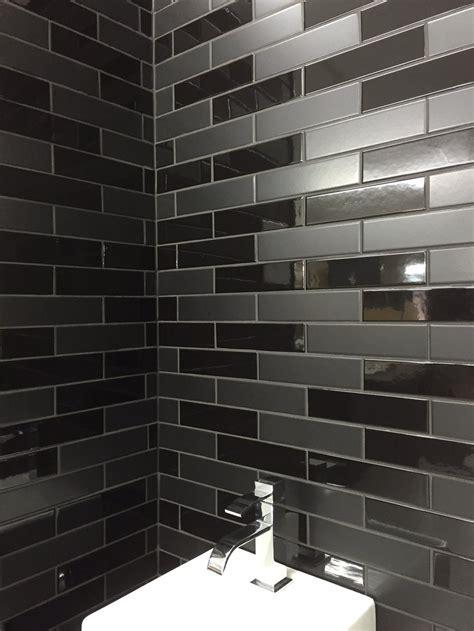 Designa Ceramic Tiles   Italian Tiles   Tiles Auckland
