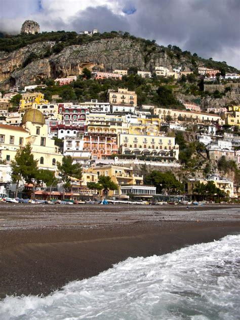 positively perfect positano amp italys amalfi coast round