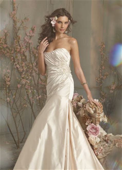Wedding Dresses New Orleans by New Orleans Wedding Dress Project Wedding