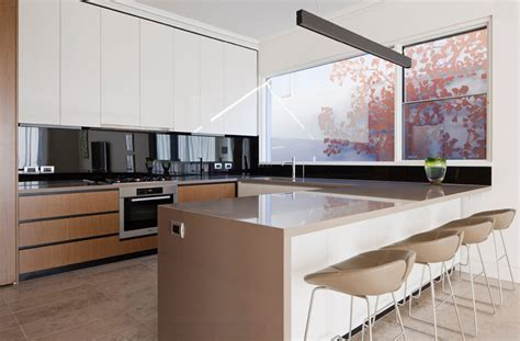 cost of stone bench tops cost of stone bench tops cheap kitchen stone benchtops melbourne from 200 polygramm