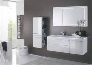 badezimmer sets leonardo bad 109 brands furniture by pelipal