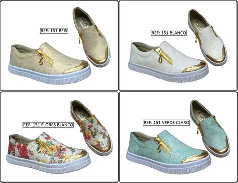 imagenes zapatos miami casuales zapato casual para dama colombiano bs 4 999 999 00 en