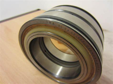 30bd5222t1ddu Nsk By Ada Bearings ina sl04 5014 pp cylindrical roller bearing skf nnf 5014