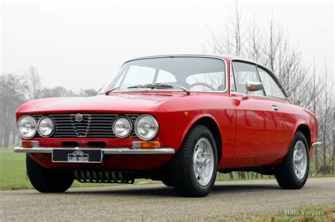 alfa romeo 1600 alfa romeo giulia gt 1600 junior 1974 welcome to