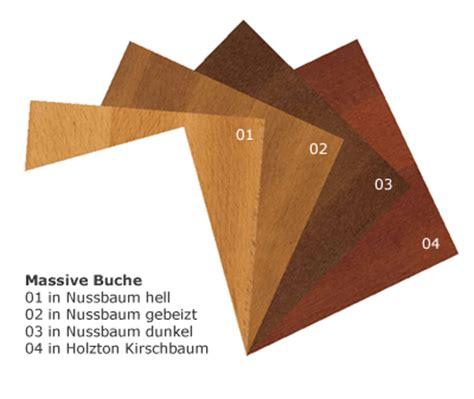 Lackierverfahren Holz by Fontantot Treppe Genius 010 Stahltreppen Mit Stufen Aus