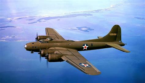 Jaket Bomber B G S R Wings Navy just a car b 17s