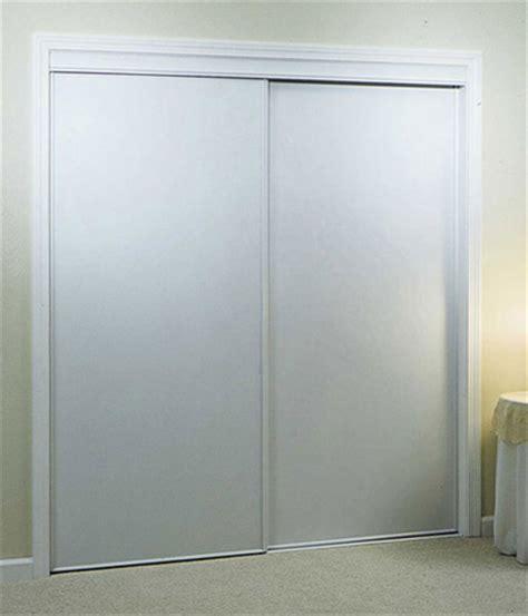 Sliding Closet Doors White White Sliding Closet Doors Pilotproject Org