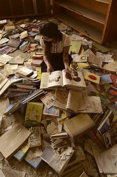 libri piu letti al mondo i 10 libri pi 249 letti mondo gli amanti dei libri