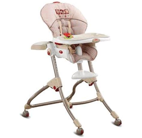 easy clean high chair australia fisher price easy clean reviews productreview au