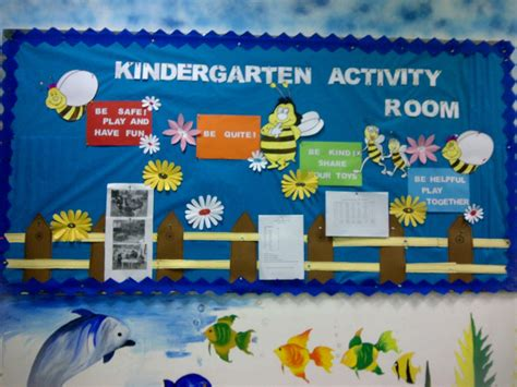 ideas for kindergarten classroom winter bulletin board ideas