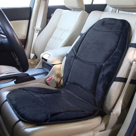 heated boat seat covers finding the top 5 best heated car seat covers with reviews