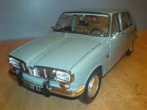 Renault 16 Tl Renault 16 Tl Photos Reviews News Specs Buy Car