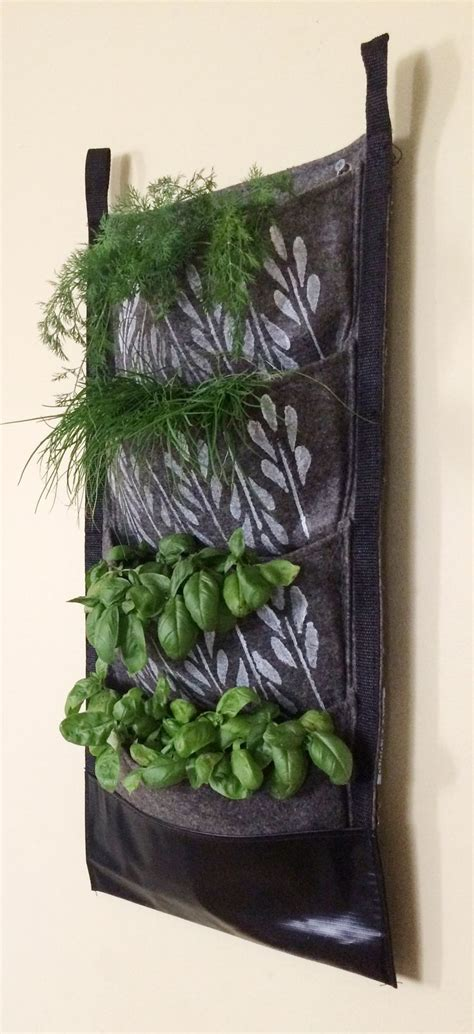indoor herb garden planters indoor hanging herb garden indoor hanging planters