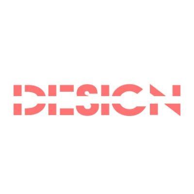 one organization logo design gallery inspiration logomix a design company logo design gallery inspiration logomix
