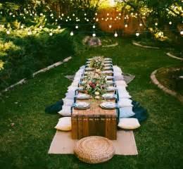 Garden Party Formal Attire - best 20 bridal shower attire ideas on pinterest bridal shower midi skirts and midi skirt