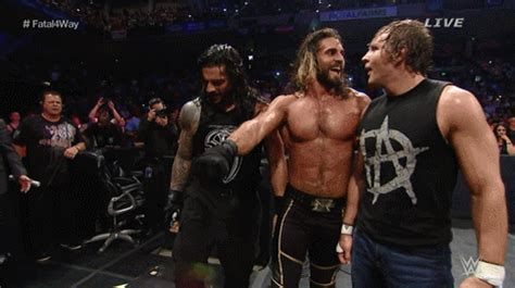 wwe wtf gif find & share on giphy