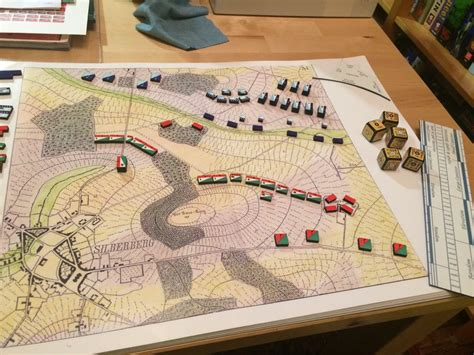 grand strategy wargame wikipedia