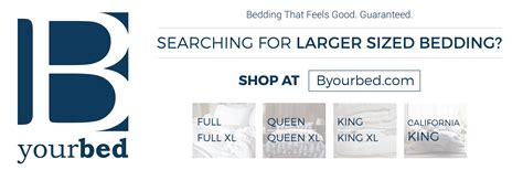 good brand sheets 100 good brand sheets best crib bedding buying