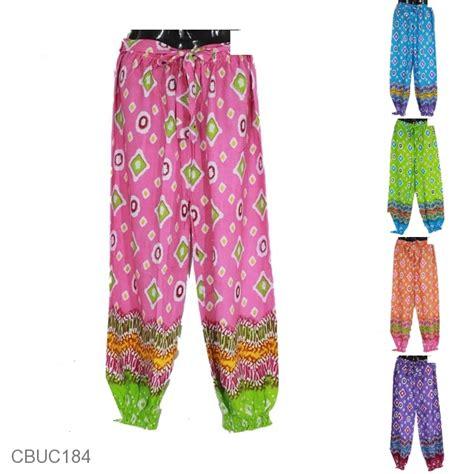 Celana Aladin Kaos Jumbo celana aladin jumbo tali motif persegi anyam bawahan