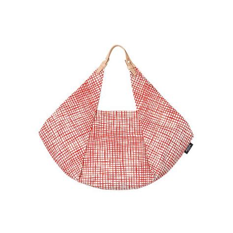 origami spade kate spade saturday origami and totes on