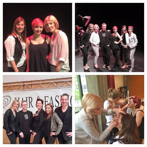 hair shows in novi mi in 2015 hair fashion show fr 252 hjahr 2015 friseur g 252 nnewig
