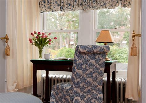 cornerstone bed and breakfast book cornerstone bed and breakfast philadelphia hotel deals