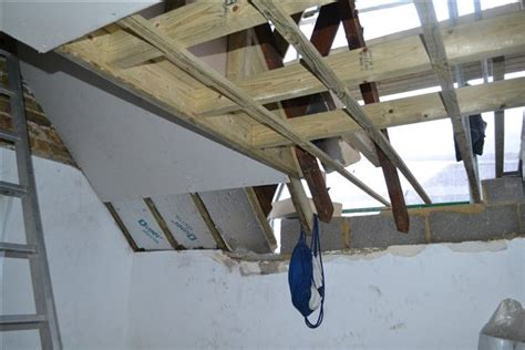 Lowering Ceiling For Loft Conversion by Loft Conversions Less Than 2 0m Headlight In Your Loft