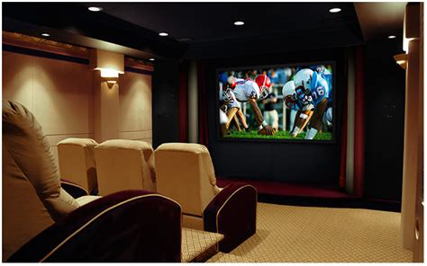 plano home theater security systems  home audio